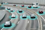Iteris receives $3.15m additional work from FHA to support Intelligent Transportation