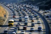 Iteris ClearGuide enables OC 405 JV to manage I-405 project traffic in California