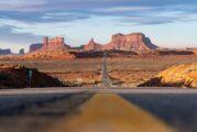 Granite awarded $34m Tucson road rehabilitation project in Arizona