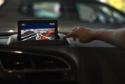 Renesas and SiFive partner to develop RISC-V solutions for automotive applications