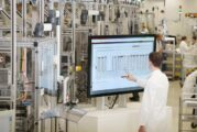Bosch highlights the factory of the future at Hannover Messe 2021