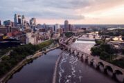 Minnesota DoT leverages Iteris ClearMobility Cloud for improved mobility