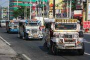 USTDA helpingPhilippines with Climate-Smart Transportation