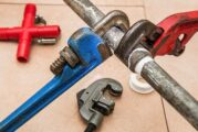 7 reasons why you need a professional plumber