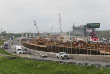 Ferrovial win $1.5 Billion I35 NE Expansion Central Project in Texas