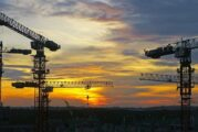 Top 7 trends driving growth in Global Crane Rental Market through 2026