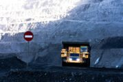 Rio Tinto produces battery grade lithium from waste rock at Boron mine in California