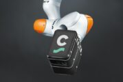 Createc develops robotic solution to make nuclear waste decommissioning safer