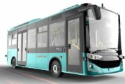 ADASTEC selects Teledyne FLIR sensors for flowride.ai Autonomous Bus Platform
