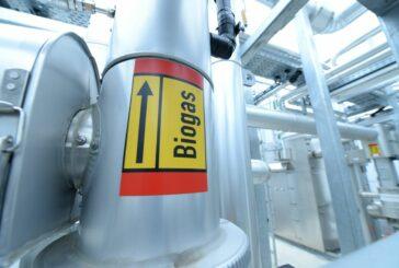 Hitachi Zosen Inova wins contract for second Kompogas Plant in the Peloponnese
