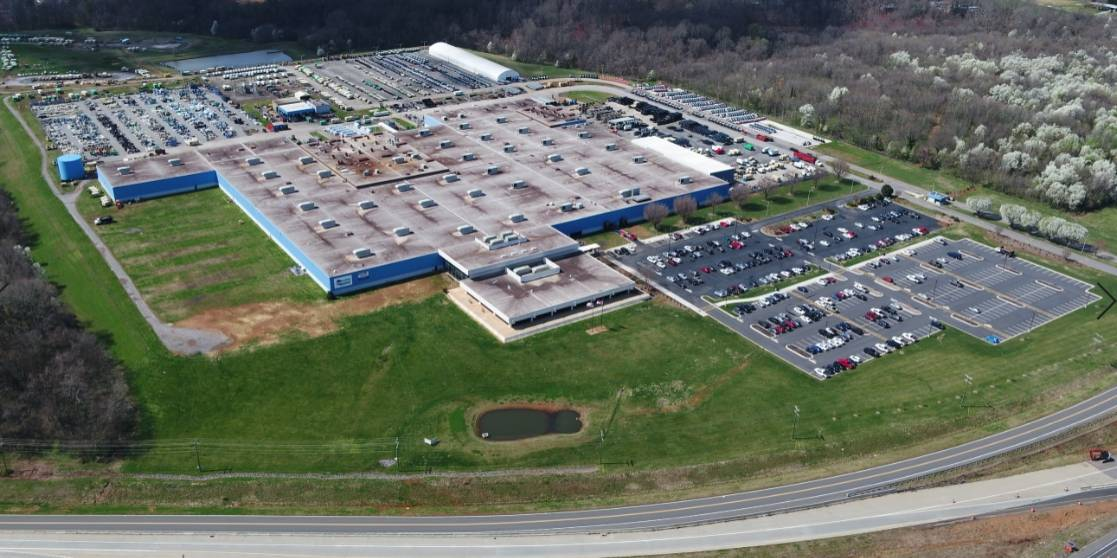 Doosan Bobcat invests $70m to expand manufacturing and jobs in North Carolina