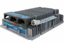 Eaton DC-DC Converters to power new BEV Electric Trucks
