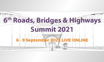 Roads, Bridges & Highways Conference in 2021