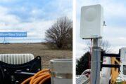 5G goes long distance with multi-gigabit extended-range 5G over mmWave