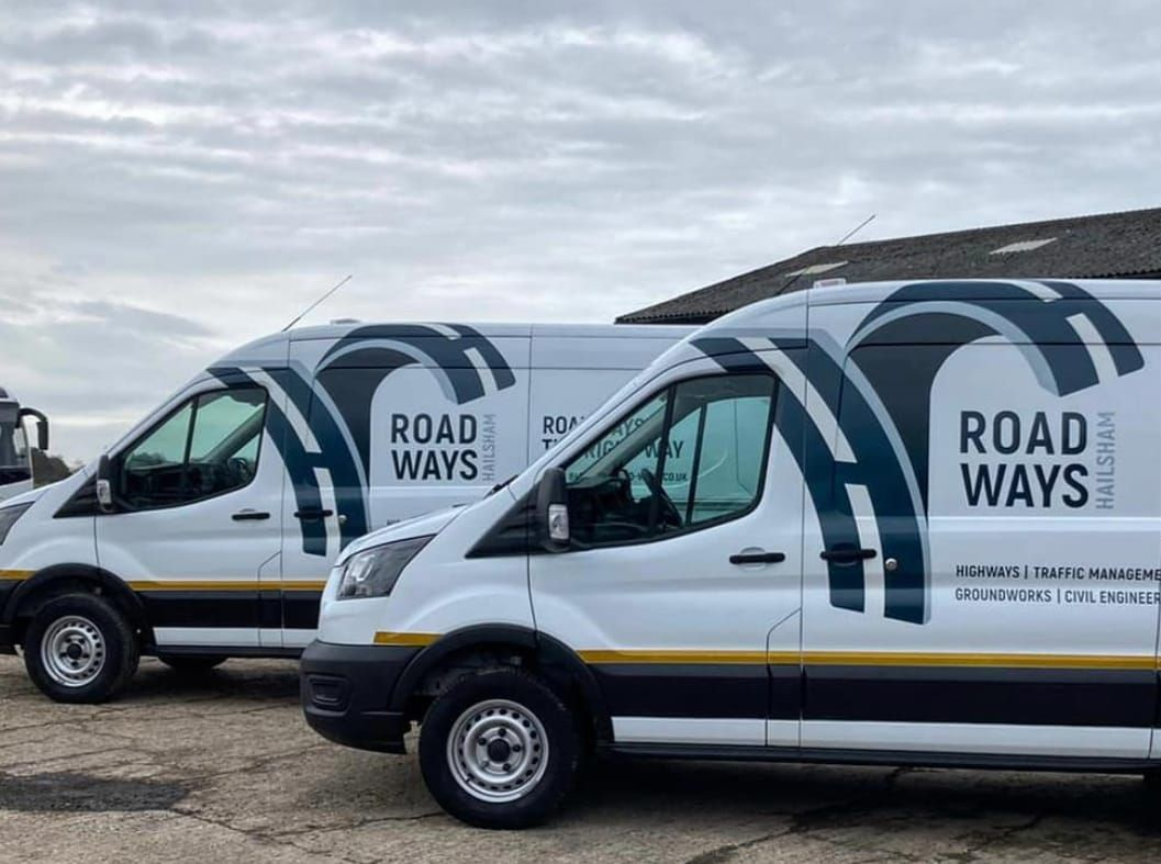 Roadways is investing in a new research, development and innovation centrein Brighton