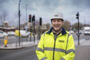 Telent wins one of the UK's largest traffic signal maintenance contracts