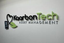 KaarbonTech Asset Management expands across the UK