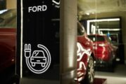 Ford accelerates investment in Solid-State Batteries