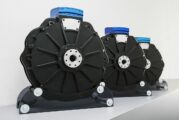 Saietta partners with Padmini VNA for electric motor sales in India