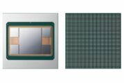 Samsung releases 2.5D I-Cube4 for high-performance applications