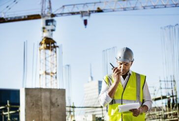 Enhance Site Safety with Active Channel Management