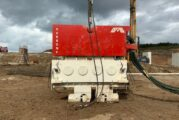 The Fields Companies enter foundation equipment market with JDF Equipment