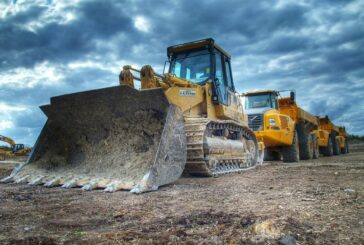 10 safety and maintenance tips for heavy equipment