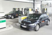 Bosch, Shell, and Volkswagen develop gasoline with 20 percent lower CO² emissions