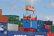 How businesses can benefit from Bulk Container Liners