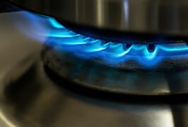Switching to LPG could help increase affordable housing options