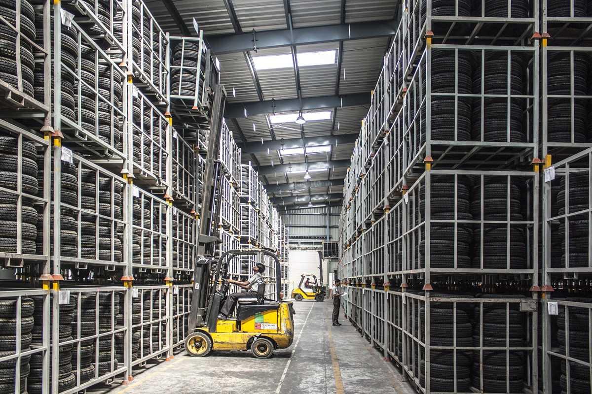 Hyundai deploys Workspot Enterprise Desktop Cloud for a secure supply chain