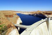 Granite Construction wins $160m Leon Hurse Dam Project in Texas