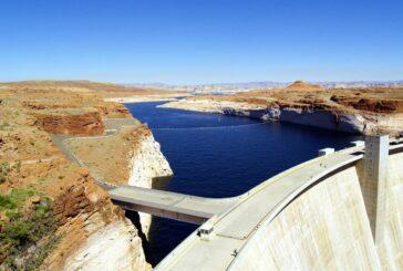 Granite Construction wins $160m Leon Hurse Dam Project in Texas