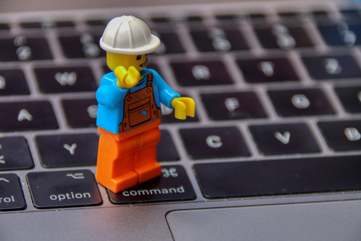 Will start-ups disrupt the construction equipment industry?