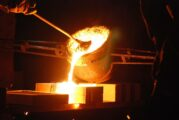 Rio Tinto and Comptech partner for electric vehicle and 5G casting alloys