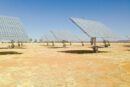 Total Eren Solar Power Plant starts €87.4m construction in Uzbekistan