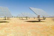 Total Eren Solar Power Plant starts €87.4m construction in Uzbekistan