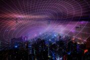 IoT challenger announces first Non-Cellular 5G Technology