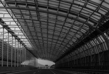 D4 motorway project in the Czech Republic PPP finance includes KfW IPEX-Bank