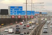Manchester Simister M60, M66 and M62 interchange£138m project awarded