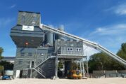 Aggregate Industries expands with new Coleshill RMX plant in West Midlands