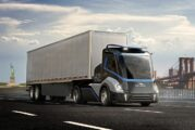 Microvast and Gaussin partner to accelerate zero-emission transportation