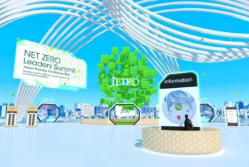 Japan Business Conference to host NET ZERO Leaders Summit