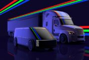 Meet Luminar Blade - A design vision for our Autonomous Future