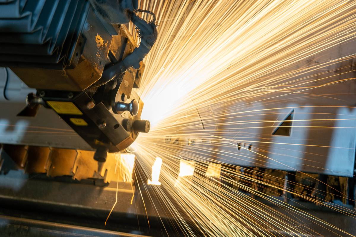 Quality management is more important in manufacturing and engineering than ever before