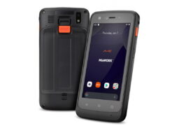 Mio launches the MioWORK A500s Android series for professionals