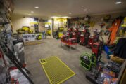 Weldsafe expands with launch of new website