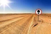 Leonardo247 debuts Alien Tracking capabilities ahead of Government UFO Report