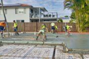 Residential construction development propel fibre cement market outlook
