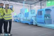 FARO expands Digital Twin product suite with acquisition of HoloBuilder